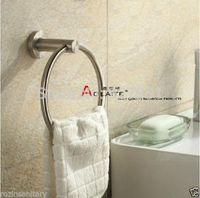 Bathroom Hand Towel Holder bathroom hand towel holders price comparison | buy cheapest