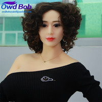 Wholesale Life Size Beautiful Sex Dolls - Customized 165cm Lifelike Beautiful Artificial Hairy Vagina Breasts Full Real Silicone Blonde Sex Doll naked woman sex xxx