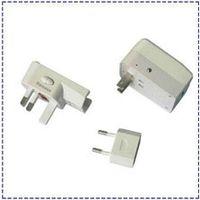 Wholesale Universal Detection - Spy Socket Plug Camera Motion Detection Universal Travel Power Plug Adapter Charger BD-300 Hidden Camera Recorder