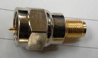 Wholesale Sma Plug - Payment link SMA TO US plug