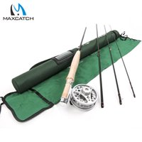distributors of discount fly fishing rods | 2017 sea fishing rods, Fly Fishing Bait
