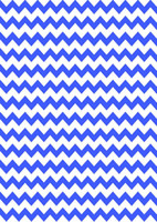 Wholesale Photography Backdrops For Kids - 5X7ft Blue Waves For Kids Computer Printed Vinyl Backdrops Backgrouds Digital Cloth Photography Studio Background Backdrop Camera Photos