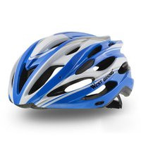 Wholesale Custom Black Road Bikes - Wholesale-Outdoor Adult Cycling Helmet Bike MTB Road Bicycle Cycle Ciclismo Carbon Starlet Wave Safety Custom Helmets Free Size:57-62cm