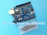 Wholesale high quality UNO R3 MEGA328P CH340G for Arduino Compatible NO USB CABLE