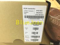 Wholesale loader for sale - Group buy Brand new DVD M5 DVD M5 DVD navigation loader SF HD88S for VW Magotan Ford RNS510 MK4 Escalade Mercedes SAAB car DVD loader