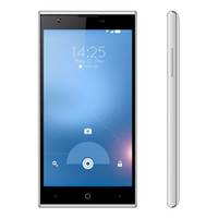 Wholesale Hebrew Zopo - Free Shipping New Arrival ZOPO ZP920 Android 4.4 Octa-core 13.2MP 4G Phone w  5.2 Inch Screen, Wi-Fi & GPS - White Smart Phone
