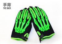 Wholesale M Pro - 2015 Newest Pro-biker Gloves Motorcycle Gloves Motocross Racing Gloves Cycling Gloves Guantes Ciliso Luvas Para size M L XL