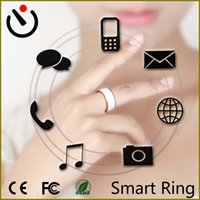 Wholesale Smart Watch Bulk - Smart Ring Jewelry Pendant Necklaces Bulk Multi-functional moto 360 watch And Factory Provide Cabochon Tray Silver Cross Pendant