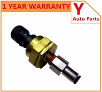 Wholesale Oil Pressure Valve - New Turbo Pressure Solenoid Valve 8M6000629 senin for MOTORCYCLE&OUTBOARD 2003 Mercury outboard 150hp CXL Optimax