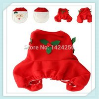 Wholesale Thermal Toilet Seats - Wholesale-2015 new wholesaleChristmas Santa Claus Bathroom toilet seats cover mat -Toilet cover +contour rug + tank cover, thermal potty