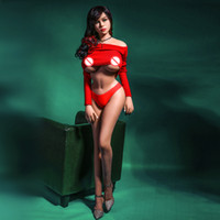 Wholesale Toys Sex Japan Full Doll - Customized Available 158CM real Size Solid Lifelike Japan Sex Doll Real Sex Toy Doll Full Silicone Life Sized Real Sex Doll For Man
