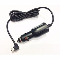 Wholesale Cars Route - Replacement Car Charger for Tomtom ONE v4 v5 XL v2 IQ Routes