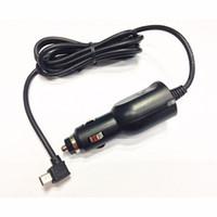 tomtom one xl оптовых-Запасное автомобильное зарядное устройство для маршрутов Tomtom ONE v4 v5 XL v2 IQ