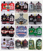 Wholesale Low Price Throwback Jerseys - 2014 Chicago Blackhawks Jersey #19 Janathan Toews Jersey C Patch,all stiched Throwback Retro jersey,Best Quality,Low Price