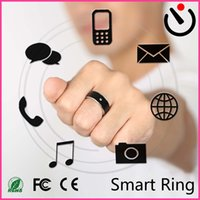 Wholesale Black Costume Jewelry Rings - Smart Ring In Timepieces Jewelry Eyewear Jewelry Watches Fashion Jewelry Rings Adjustable Rings Jostens Gold Ring Costume Rings