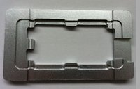 Wholesale Galaxy S1 Phone - Mobile Phone mould Aluminium alloy metal for IPhone 4, IPhone 5, Samsung Galaxy S1, S2, S3, S4,etc