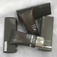 Wholesale Good Female - Becca Ever-Matte Poreless Priming Perfector 1.35oz 40ml Makeup Face Primer becca foundation primer Good quality