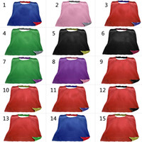 Wholesale Wholesale Adult Super Hero Masks - L90*70cm Teen & Adult Superhero capes cape+mask Double side Satin fabric Spiderman Ironman capes Halloween Cosplay gifts