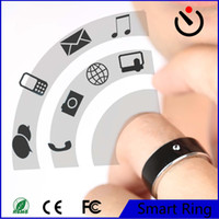 Computer Networking Tablet PC Accessori Tablet Pc valigie Borse usate per Samsung tablet mini pc intelligente Anello