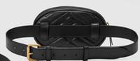 Wholesale Small Waist Pouches - 2014NEW TOP men's shoulder luxury G&G bag designer Cross Body Satchel women handbag small pouch beige canvas Waist Bags #G88G