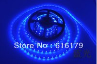 Impermeabile di trasporto 300 LED striscia 25M SMD3528 LED libera IP65