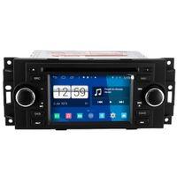 Wholesale Chrysler Pt Cruiser - Winca S160 Android 4.4 System Car DVD GPS Headunit Sat Nav for Chrysler 300   300C   PT Cruiser with Video Radio Stereo
