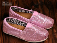 Wholesale Kid Colour Sneakers - 2017 Fashion brand girls boys flats EVA soild shoes 8 colours casual shoes for kids sneakers