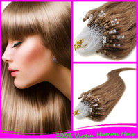 atacado remy Indian Hair 5A 16