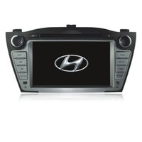 "Wholesale Dvd Player For Hyundai - Original Android 7"" Car DVD Player for Hyundai with CAN Bus&GPS&BT&DVR&iPod car dvd"
