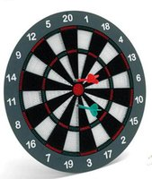 outdoor dartboard - large mango dartboard sports dart security suite six soft head dart indoor outdoor darts18 inch soft darts