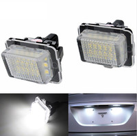 License Plate Lights Replacement Canada   Best Selling