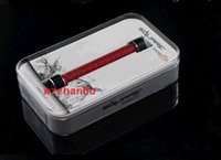 Cheap NEW Mini Ehose Mini ehookah square electronic hookah starbuzz mini ehookah ehose mini e-hose eshisha more portable mini ecigs ehooka