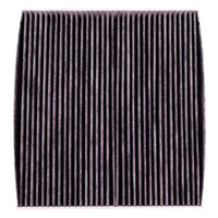 Wholesale Toyota Cabin Air Filters - Carbonized Carbon C35667 NEW Cabin Efficient Grey Air Filter For Car Auto TOYOTA Tundra Tundra Yaris