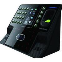 parmak izi erişim zamanı katılım toptan satış-Erişim Kontrolü Ve Biyometrik Saat Seyirci Sistemi Yüz Sistemi Parmak İzi Yüz Ve Şifre Tanımlama iface102