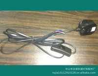 Wholesale Supply Regulations - Wholesale-Supply of British regulations plug, cable, power cord