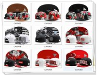 Wholesale Wholesale Snapback Shop - hot sale !snapback hat Cayler & Sons Fashion Street Headwear casual caps adjustable size can custom it top quality drop shopping mix order