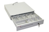 Wholesale GS B Cash Drawer POS BOX POS Drawer Money Box Money Drawer POS Cash Drawer POS Cash Box