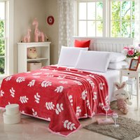 Wholesale Dora Summer - Wholesale-blanket bedding and summer bed set bed quilt Dora 250*200cm 200*230cm 180*200cm single double Queen size bedding bedsheet