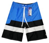 Wholesale Cheap Men Boardshorts - Wholesale-New 2015 Mens Boardshorts Men Summer Swimwear Swimwear High Quality Cheap Surf Quikdry Cool Board Shorts Men Beach Short 922