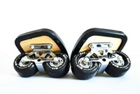 Wholesale Drift Skate Board - Wholesale-free shipping free line skate wheel drift board high respond wheel 72x44 86A usd 29 for 4 wheels