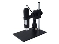 Wholesale 1000x USB Digital Microscope holder new with Measurement Software usb microscope