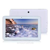 Wholesale Quad Core Sanei - Sanei N903 9 inch Tablet PC 4100mAh 1024x600 Android 4.4 Allwinner A33 Quad Core 512MB+8GB Dual Cameras WIFI J*PB0247A1#50C