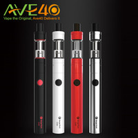 Wholesale Eco T - Kanger TOP EVOD Starter Kit with 1.7ml Top Filling VOCC-T Atomizer update Ego Aio Eco