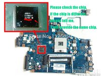 Wholesale Laptop Motherboard Intel Ddr3 - Wholesale-Free shipping For Acer Aspire E1-531 V3-531 NE56R NV56R Motherboard NB.C1F11.001 Q5WVH LA-7912P intel HM70 Fully 100% Tested
