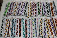 Wholesale Knit Braided Headband - Wholesale 2015 Christmas Wholesale knit headband,3 weave headband,3 braid headbands , sports headband mini sports headband Keep your hair