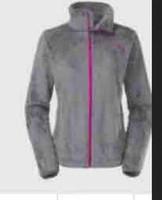 Wholesale Fleece Kids Jacket - Winter Women's Kids Fleece Brand Jackets Outdoor Casual Warm Ladies Hoody Windproof Bomber Jacket