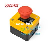 Wholesale Cheap Push Button Switches - Cheap 660V Switch Smd Best TK0344# Push Button Switches Switch Disk
