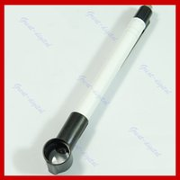 Wholesale Pen Style Earcare - Free Shipping Pen Style Earcare Professional Otoscope Diagnostic set order<$18no track