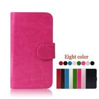 zte brieftasche großhandel-Wallet case für iphone x 8 plus galaxy note 8 für zte blade z max metropcs zmax pro 2 z982 kreditkartensteckplätze