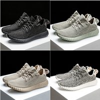 Wholesale Cheap Mens Casual Shoes Sale - 2016 new Popular MENS Sport Running Shoes,Discount cheap Boost 350 Casual Sneakers,Get Your Own Fashion Shoes At Sale Price